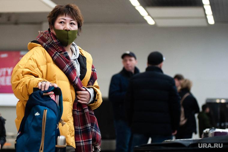 Коронавирус: последние новости 28 мая. ЕГЭ пройдет в масках, но их ношение чревато аллергией и грибком, Россия предложила восемь вакцин