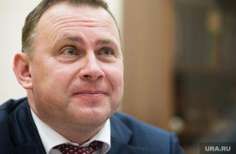 Владислав Пинаев Нижний Тагил декларация о доходах