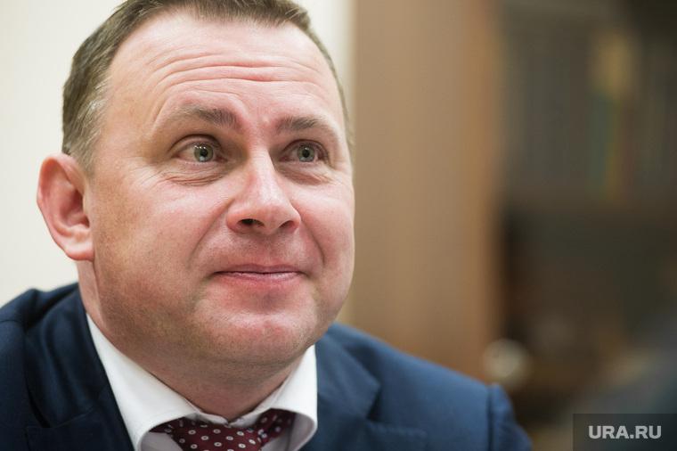 Мэр Нижнего Тагила разрешил чиновникам помолчать о доходах