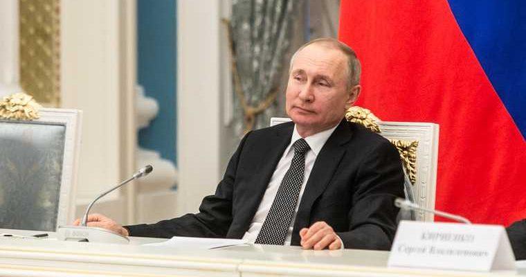 Россия концерты выступление артисты Путин