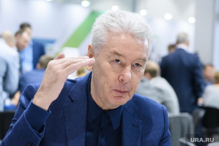 Регионы будут иначе считать пациентов, умирающих от COVID-19. Поможет опыт Москвы