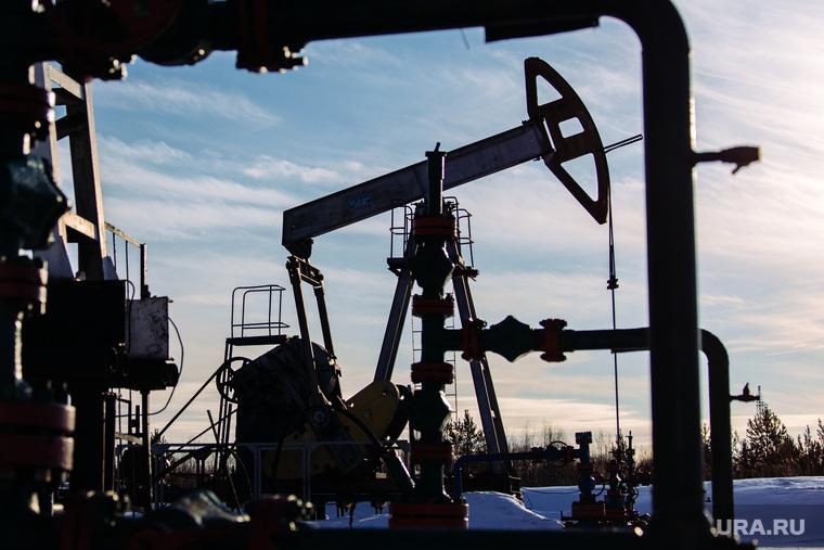 Свердловская фирма создала конфликт внефтяном бизнесе