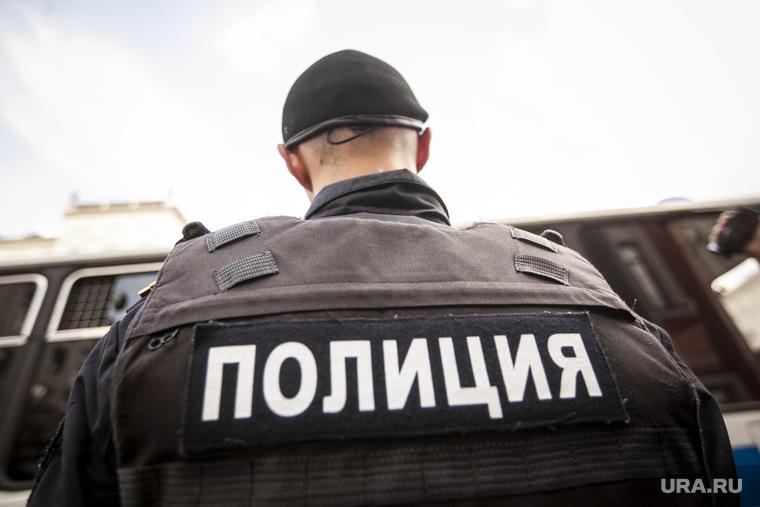 В Москве задержаны журналисты «Эха Москвы» и «Медиазоны»