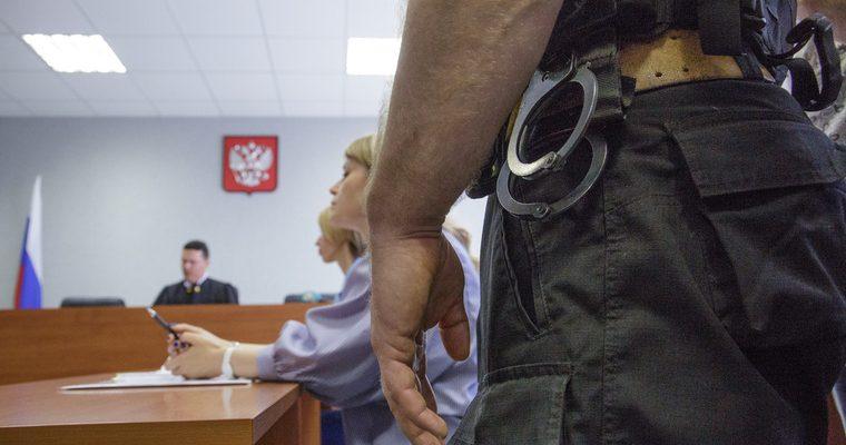 обманутые дольщики Пермь Мотовилихинский суд