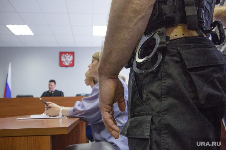 В Перми осудили супругов, обманувших дольщиков на миллиард рублей. Решается судьба детей пары