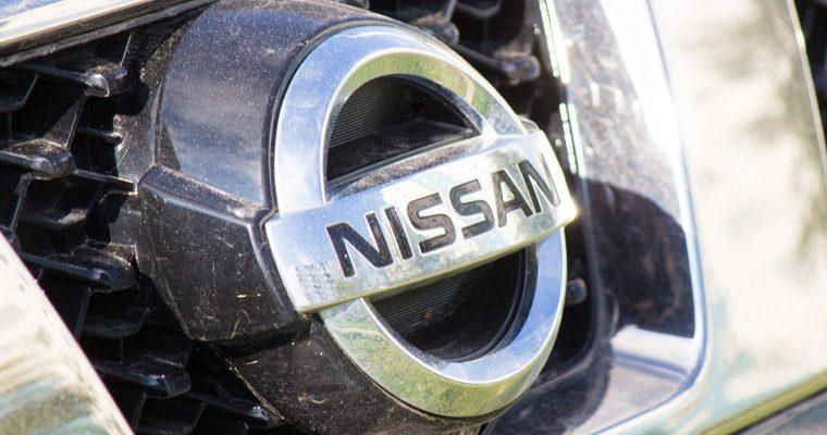 Nissan Datsun выход российский рынок