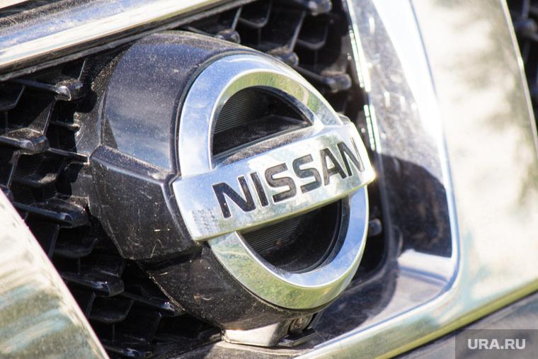 В России перестанут продавать бюджетную японскую машину