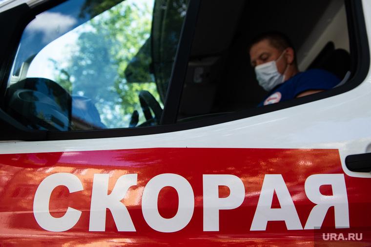 В России снова резко выросло число умерших с коронавирусом