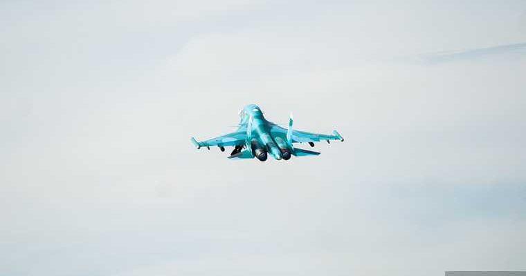 Черноморский флот Россия угроза США
