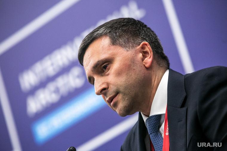 Ведомство Кобылкина ошиблось на 118 миллионов рублей