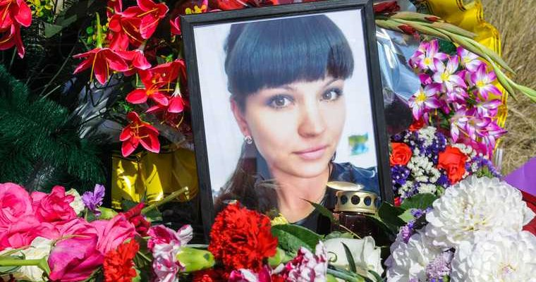 Челябинск депутат врач расстрелял Зарипов жену дети