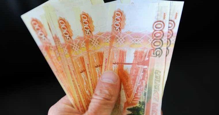 Деноминацию рубля в РФ назвали необходимой и неразумной