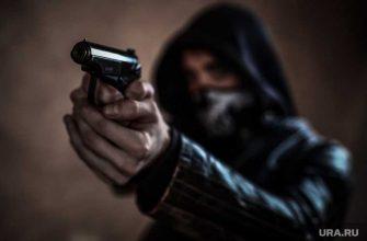 ограбление Совкомбанка
