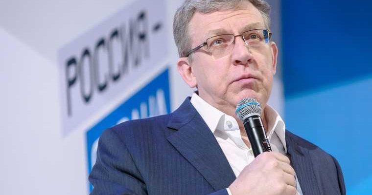 экономика России находится в состоянии застоя