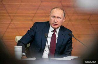 меры поддержки в период пандемии коронавирус выплаты и пособия. Путин противники выплат российским семьям