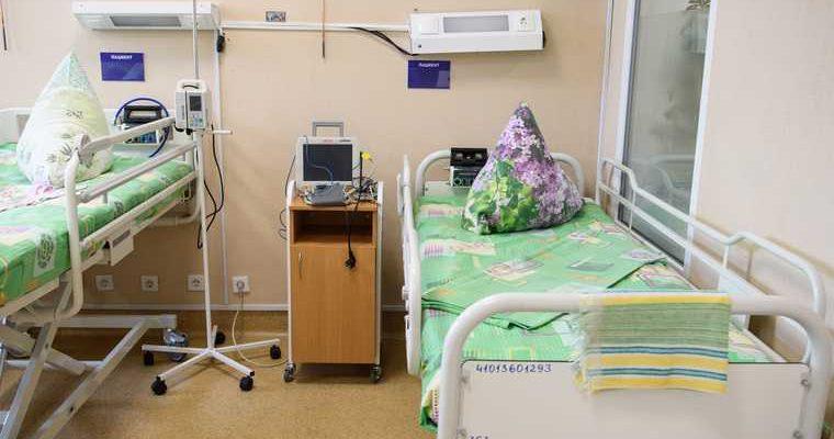 свердловская область коронавирус пациенты число заболевшие