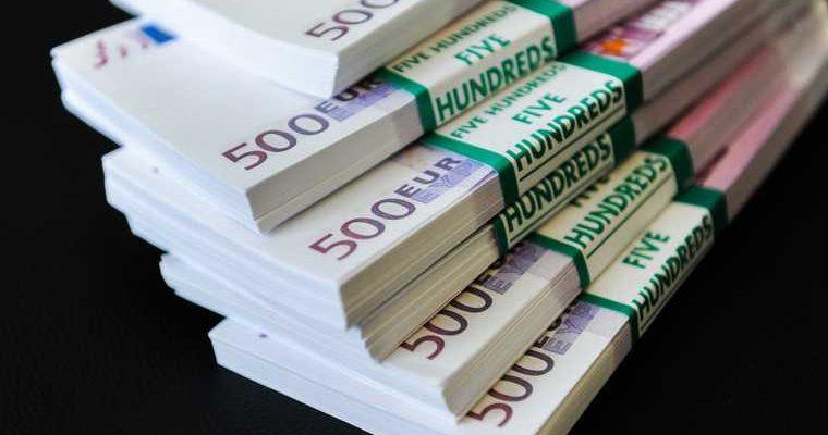 деньги коррупция ПФР