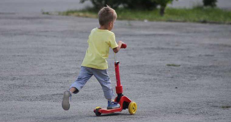 выплаты детям 3 7 лет прожиточный минимум