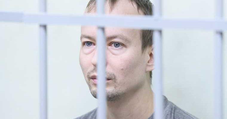 Две девушки Солтанова Кузнецова были застрелены от скуки Уктус Екатеринбург