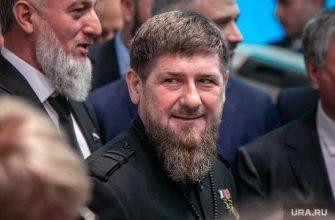 Кадыров обращение народ Белоруссии Кадыров поддержка Лукашенко