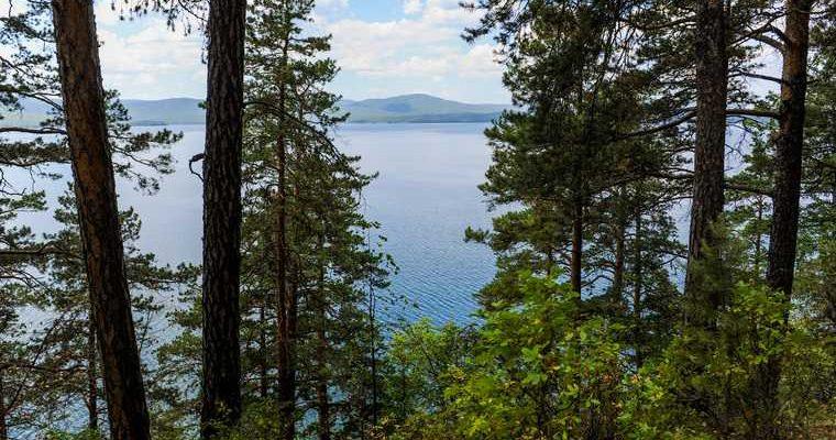 Челябинская область погода озера выходные дожди жара отдых