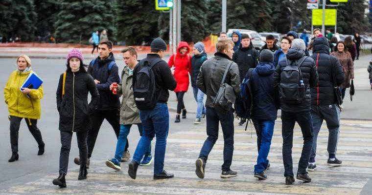 стипендия уровень МРОТ повышение в регионах России