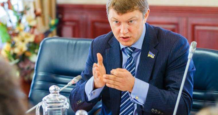 Сидоров Завальный председатель комитета по энергетике Гоголева декларация губернатор Югры Комарова члены окружного правительства