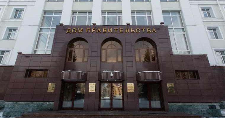 аутсайдеры Березовский Советский район Фомин Набатов