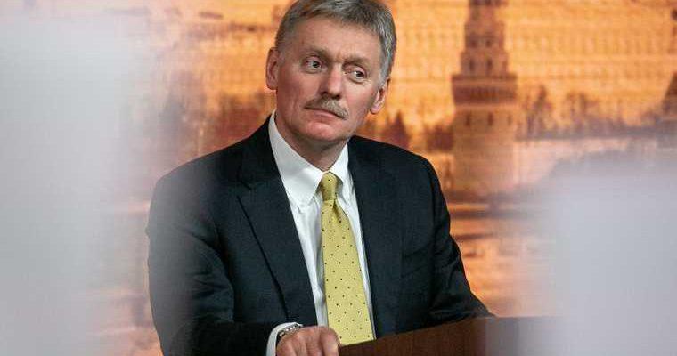 прививка для сотрудников Кремля будет ли обязательной