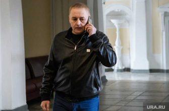 депутат Госдума Андрей Альшевских приговор брат кражи банда Москва