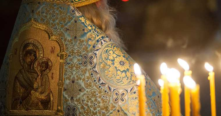 Депардье принял православие Депардье связи с Россией