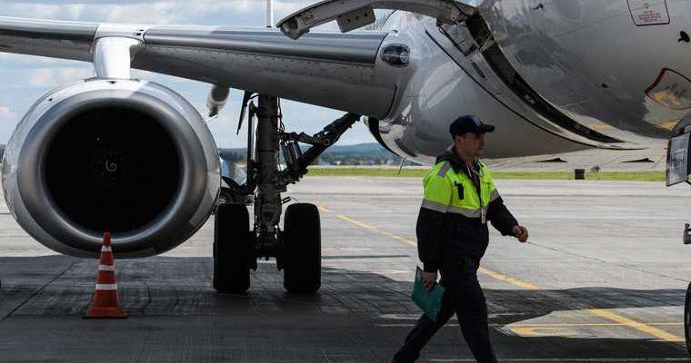 На создание нового Sukhoi Superjet потратят до 130 млрд