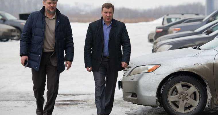 Мелехин Таганский ряд довыборы в гордуму Екатеринбурга