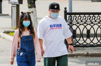 эпидемия туберкулеза