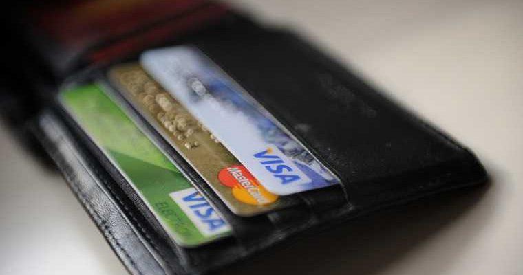 россияне отказ депозитные карты кредитные карты