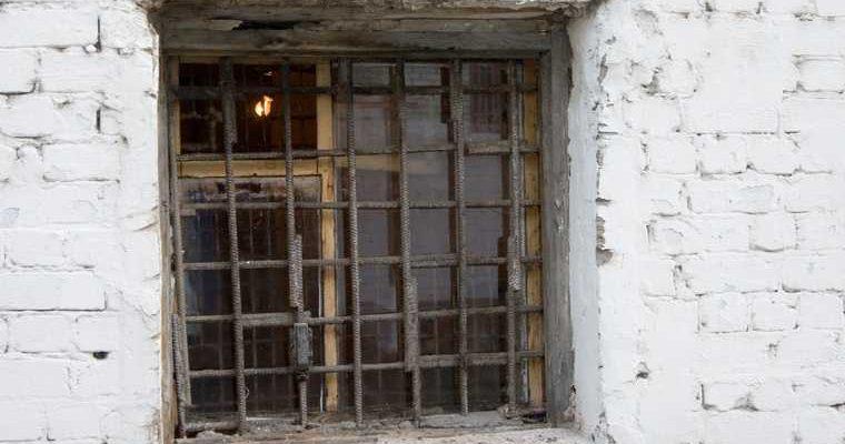 Участник банды Басаева нападение в Дагестане в 1999 году 14 лет колония