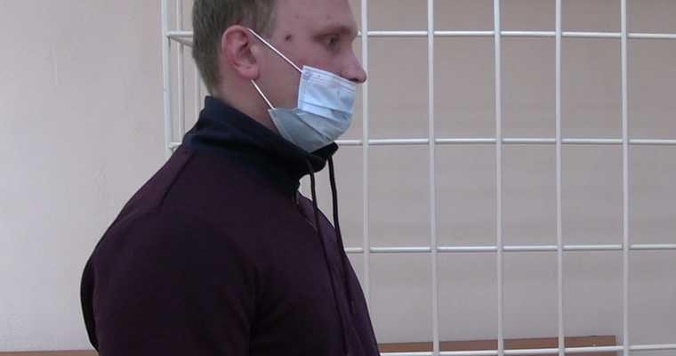 Уральский гаишник простил пьяного хулигана 5 тысяч рублей