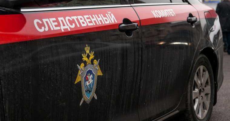 Аргаяшский район Губернское самоубийство влюбленные школьница техникум