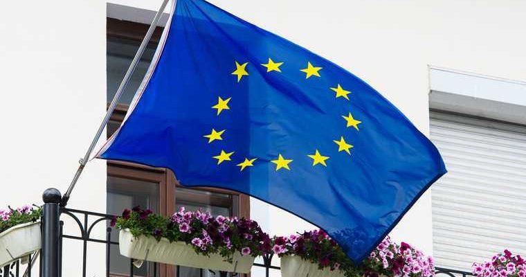Санкции Еврова Россия Украина