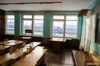 Вмешалась прокуратура Артемовский девочка три года восьмой класс