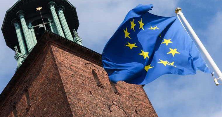 Пригожин попал в черный список страны евросоюза