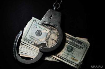 как лучше хранить деньги