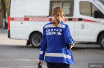 Сколько тюменцев скончались от коронавируса