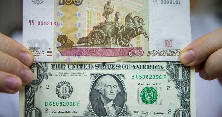 дорожает цены Россия продукты доллар евро курс валют кризис новости экономика Россия нефть
