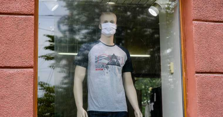 Челябинск смерть коронавирусная инфекция