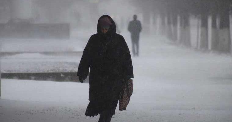 Новости ХМАО погода в югре когда выпадет снег в округе погода хмао