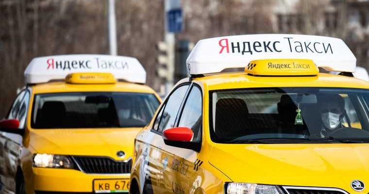 Тюменцев с коронавирусом будут возить на такси