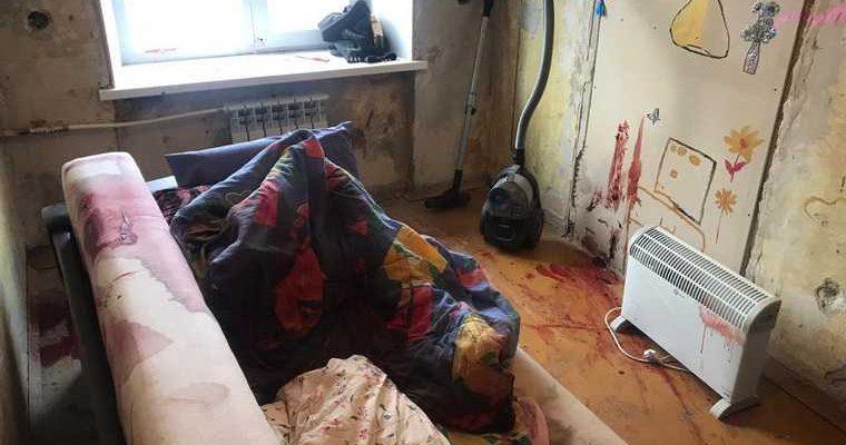 Екатеринбург массовое убийство бойня Уралмаш подростки