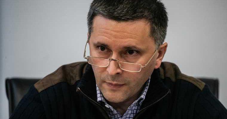 Кобылкина назначили замсекретарем Генсовета Единой России