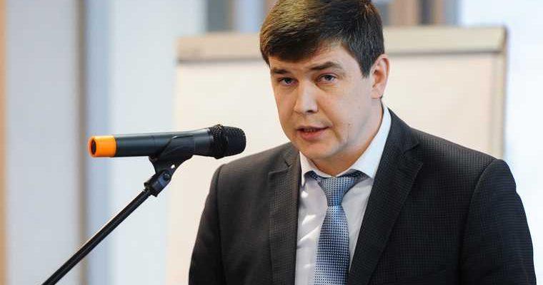 министерство промышленности Челябинской области Кнауб
